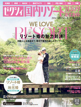 cover_img
